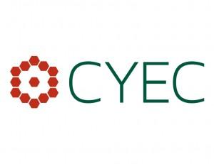 CYEC-horizontal